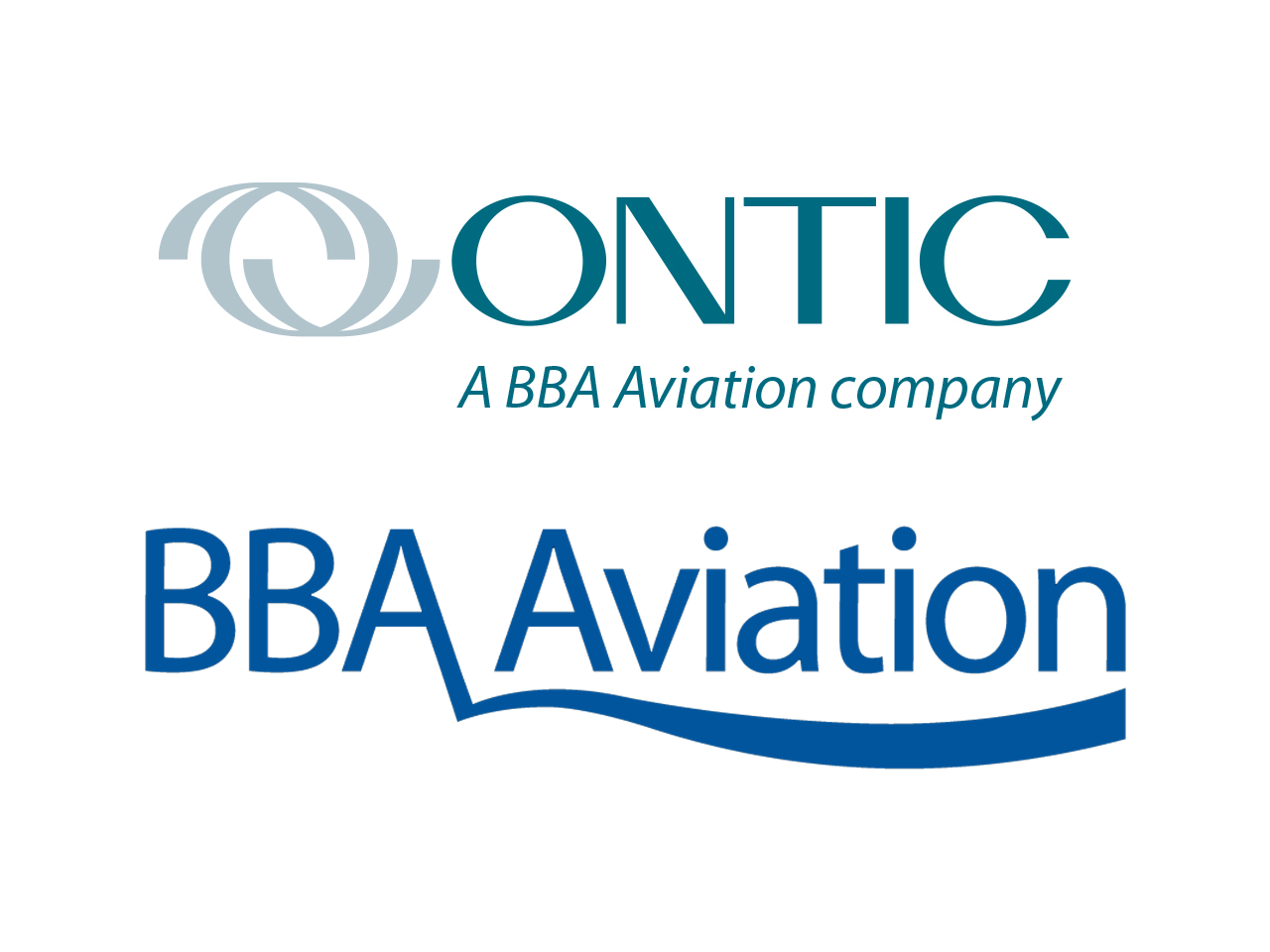 BBA Aviation - ONTIC