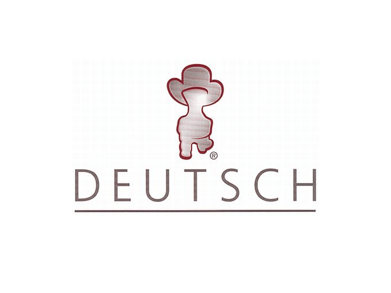 Deutsch Aerospace