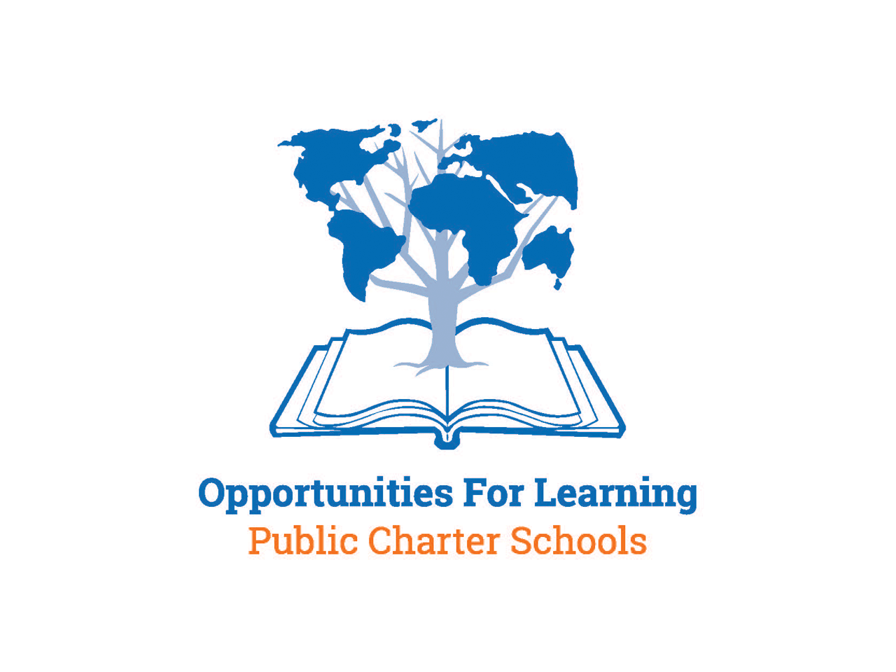 Education Management Systems / Opportunities For Learning