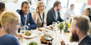 Lunch Table Picture Depositphotos 104652580 s 2019