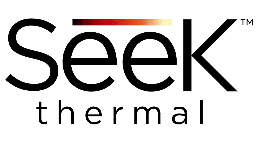 Seek Thermal